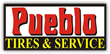 Participate in Pueblo Tires and Service's Apple Watch Giveaway