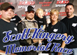 Elko Speedway's Scott Kingery Memorial Race Recap