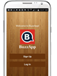 "No-Cost ""BuzzApp"" from Universal E-Commerce is the New Must-Have Social Networking App for Business Professionals"