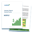 evolve24 Launches Timely Industry Insights Reports