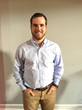 Jordan Ridge Joins Horton Group as Inbound Marketing Strategist