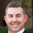 Matt Lisle Named Menlo College Softball Head Coach