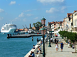 Shore Excursions & Ports-of-Call of Italy: Tips & Ideas