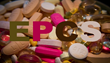 iPatientCare EHR Users Goes Paperless by e-Prescribing Controlled...