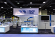 Absolute Exhibits to Build Multiple Exhibits at Pack Expo 2015 Las...