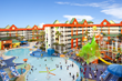 Nickelodeon Suites Resort Expands Family Markets with Digital Alchemy Email, Social Media