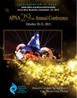 American Psychiatric Nurses Association 29th Annual Conference: Continuing Education and Collaboration in Psychiatric-Mental Health and Nursing