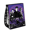 GOTHAM Villains Official Comic-Con 2015 Bag [TM & (c) Warner Bros. Entertainment Inc. All Rights Reserved.]