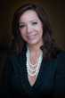 ACCESS Regional President Jennifer Miller Elected to San Diego Tourism...