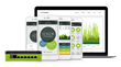 Smart Energy Device for Businesses, Smappee Pro, Helps Reduce Costs...