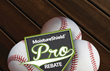 MoistureShield Announces Rebate Promotion on Pro Composite Decking Line