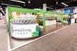 Absolute Exhibits to Service Natural Products Expo East Clients