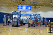 Cedarville University Chooses Videotel's VP71 Industrial Digital Signage Media Player for Trade Show Displays