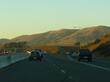 California Bureau of Automotive Repair Attorneys, Automotive Defense Specialists Announces Expansion into Criminal Law