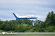 PlaneSense, Inc. Adds 400XTi Jet to Fleet