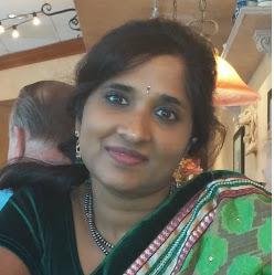 Srilu Pinjala