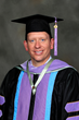 Dr. Brett Mangum Earns Academy of General Dentistry Fellowship