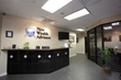 NWAC Riverside, California Office & Training Facility