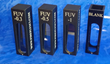 FireflySci Simplifies the Calibration of UV Spectrophotometers with FUV Photometric Accuracy Standards