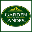Gourmet Italian Offers Top Quality Organic Garden of the Andes Teas