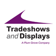 Proceed Innovative LLC Launches Revamped Tradeshows and Displays...