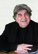Frank Sabouri