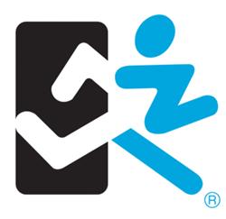 Healthpointe Logo