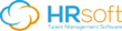 HRsoft, Inc. Completes SOC 1 (SSAE 16) Type 2 Examination