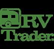 RVTrader.com Launches Innovative Website Design