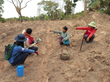 Smartphone Mapping App Helps Humanitarian Organizations Clear...
