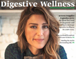 """Mediaplanet's """"Digestive Wellness"""" Campaign Urges You To Listen to..."""