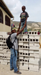 High School Students Head to Haiti with the Nonprofit Ncompass to Help...