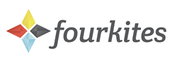 FourKites is reinventing the complex and labor intensive tracking and communication systems in the Logistics and Transportation Industry by providing a cost-effective, real-time and easy-to-use cloud based software solution.