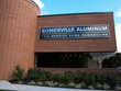 Somerville Aluminum Offers Tips to Make A Home More Energy Efficient During the Summer