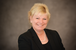 Cathi Blise joins B. E. Smith as Vice President, Leadership Advisor