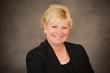 Cathi Blise Joins B. E. Smith as Vice President, Leadership Advisor