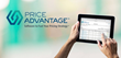 PriceAdvantage Fuel Pricing Software Announces Integration with Fiscal...