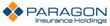 Paragon Insurance Holdings, LLC. Announces Hilbert Schenck as...