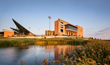 Walter P Moore and HKS Architects to Present on Sustainable Stadia...