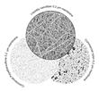 New Nanofiber Membrane Provides Fast, Efficient Filtration