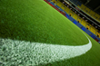 synthetic turf, artificial turf, xtreme turf, women's world cup, montreal olympic stadium, football turf