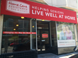 Home Care Assistance Opens San Francisco Office