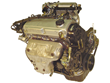 Mitsubishi Mirage 1.8L Engines Added to Coupe I4 Inventory for Sale at...