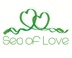 Cruise Planners Sea of Love