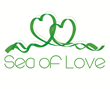 """Cruise Planners' Re-Introduces """"Sea of Love"""" Cruise Wedding Packages for All Couples"""