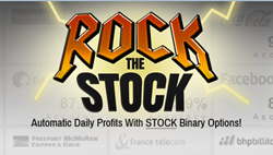 Rock The Stock