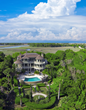 Grand Estates Auction Company to Sell Luxury Kiawah Island Estate at...
