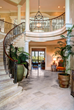 Grand Estates Auction Company to Sell Luxury Kiawah Island Estate at Absolute Auction on July 21st