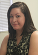 Stephanie Klicpera Joins Galvan Industries As Hot-Dip Galvanizing...