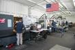 Kahn Tools Announces Sponsorship of Veterans through Workshops for...